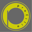 Profilia – Blog