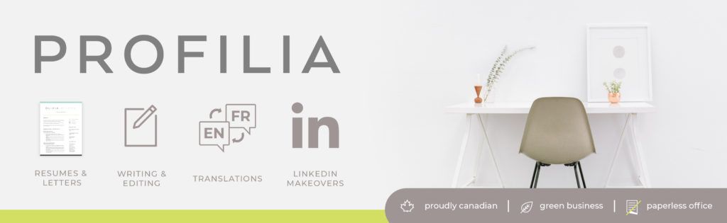 profilia_website_header_v2
