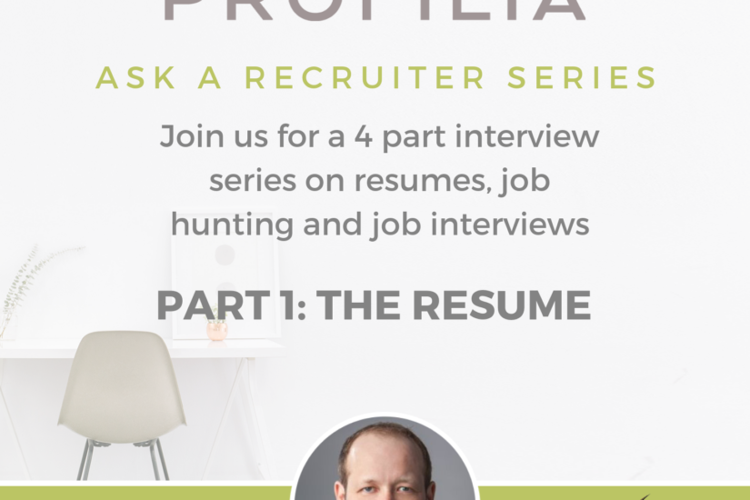ask-a-recruiter-series-_-part-1_-the-resume-1