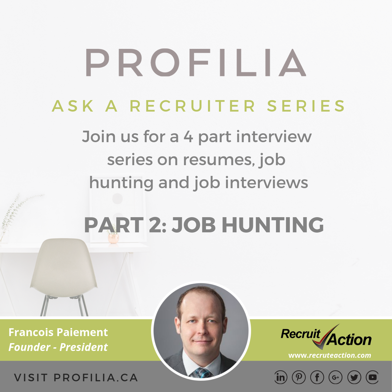 recruitaction-template-part-2