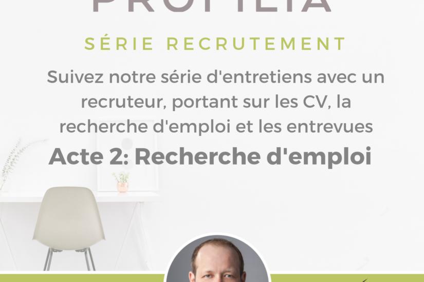 serie-recrutement-acte-2-recherche-demploi